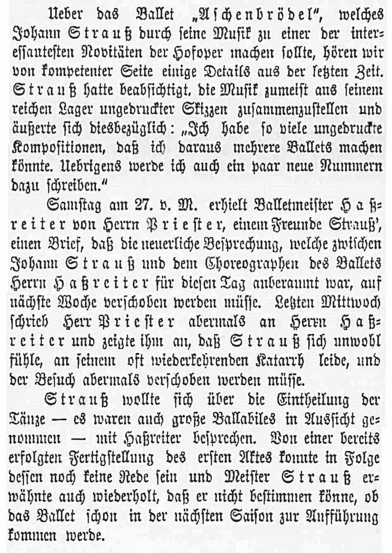 Tagblatt 5. Juni 1899 ohne Leisten dunkler