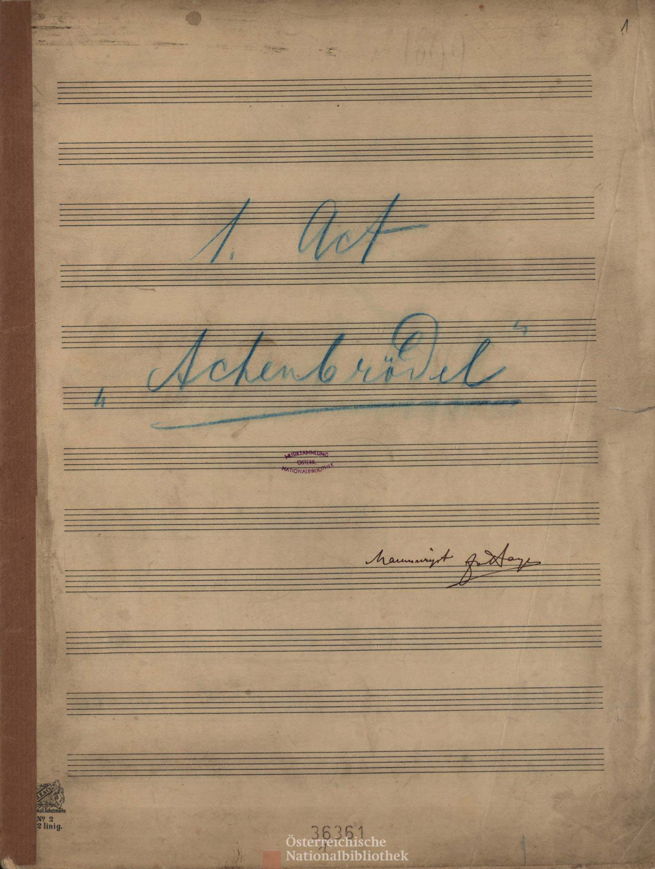 aschnbroedel-bayer-1899-1