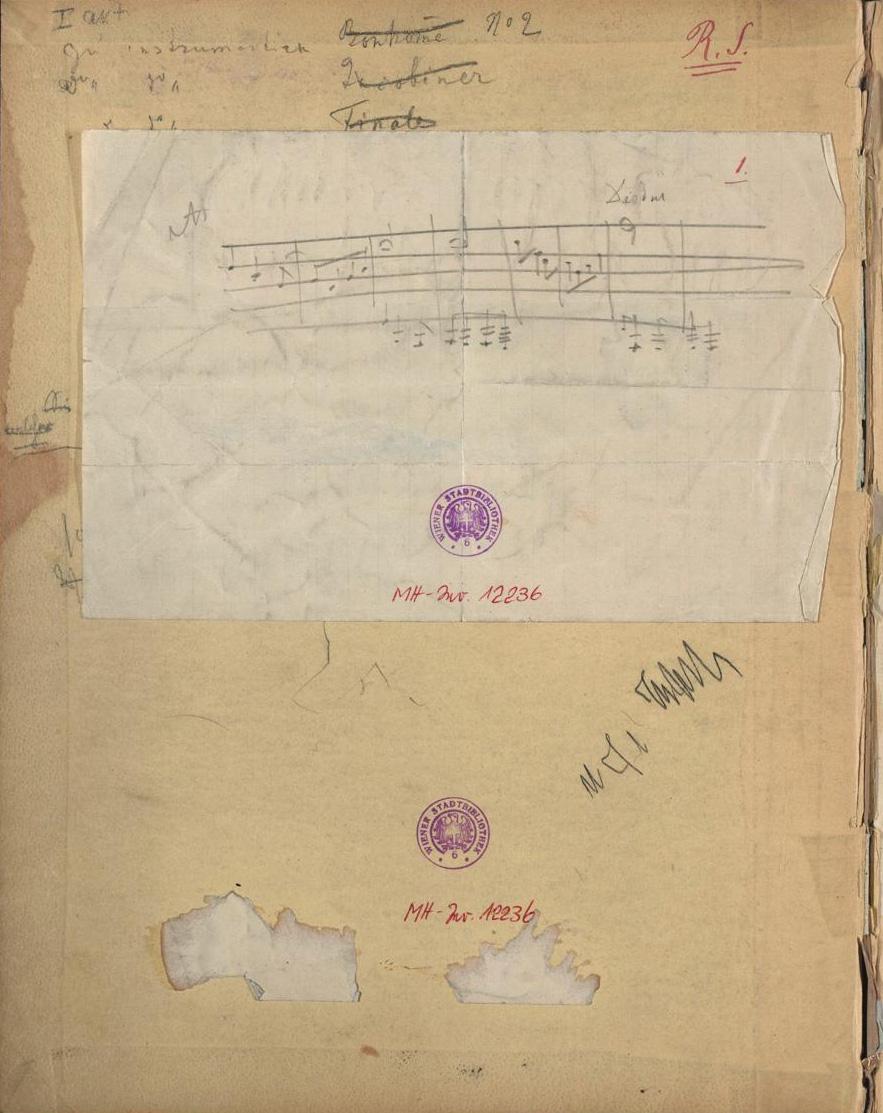 skizzenbuch-1896-1899