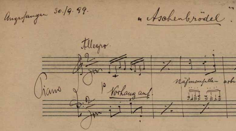 angefangen-aschenbroedel-1-akt-26-10-1899