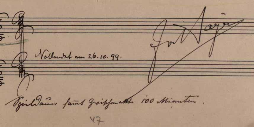 beendet-3-26-10-1899