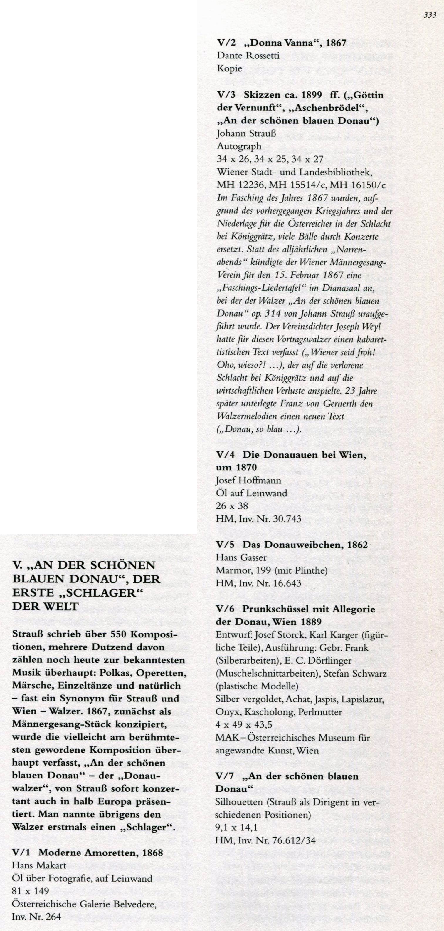 katalog-strauss-ausstellung-1999-quellen-donauwalzer